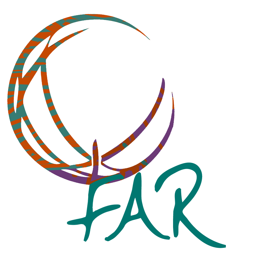 FAR-LOGOFLATCOLOR