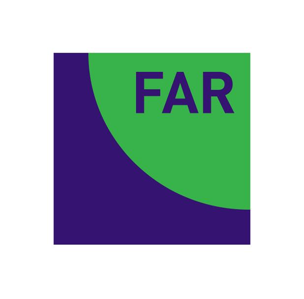 FAR_logo1