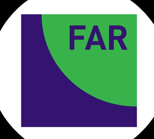cropped-FAR_logo1.png